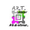 A.R.T. Atelier