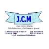 Jcm Reformas