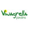 Vinagrella Jardins