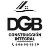 DGB construcción integral