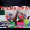 Pinturas Chevito