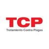 TCP- Tratamiento Contra Plagas