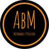 ABM reformas pinturas y alta decoración.