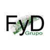 Grupo FyD