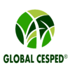 Globalcesped