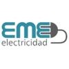 Electricidad Mediero - Eme Electricidad