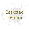 Baskotaxi Hernani