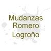 Mudanzas Romero Logroño