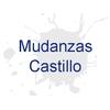 Mudanzas Castillo