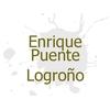 Enrique Puente Logroño