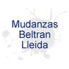 Mudanzas Beltran Lleida