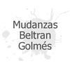 Mudanzas Beltran Golmés