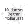 Mudanzas Beltran Mollerussa