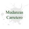Mudanzas Carretero