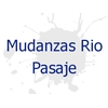 Mudanzas Rio Pasaje