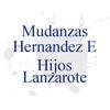 Mudanzas Hernandez E Hijos  Lanzarote