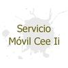 Servicio Móvil Cee Ii
