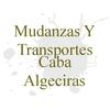 Mudanzas Y Transportes Caba Algeciras
