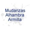 Mudanzas Alhambra Armilla