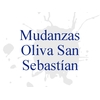 Mudanzas Oliva San Sebastían