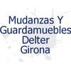 Mudanzas Y Guardamuebles Delter Girona