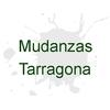Mudanzas Tarragona