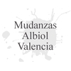Mudanzas Albiol Valencia