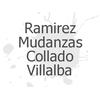 Ramirez Mudanzas Collado Villalba
