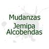 Mudanzas Jemipa Alcobendas
