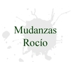 Mudanzas Rocío