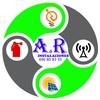 A&r Instalaciones