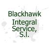 Blackhawk Integral Service, S.l.
