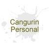 Cangurin Personal