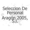 Seleccion De Personal Aragón 2005, S.l.