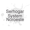 Serhogar System Noroeste