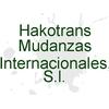 Hakotrans Mudanzas Internacionales, S.l.