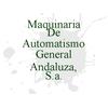 Maquinaria De Automatismo General Andaluza, S.a.