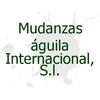Mudanzas águila Internacional, S.l.