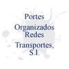 Portes Organizados Redes Transportes, S.l.