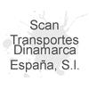 Scan Transportes Dinamarca España, S.l.