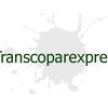 Transcopar Express