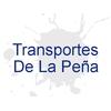 Transportes De La Peña