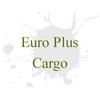 Euro Plus Cargo