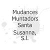 Mudances Muntadors Santa Susanna, S.l.