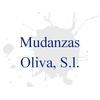 Mudanzas Oliva, S.l.