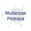 Mudanzas Pedraza