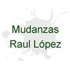 Mudanzas Raul López