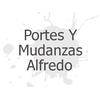 Portes Y Mudanzas Alfredo