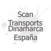 Scan Transports Dinamarca España
