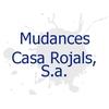 Mudances Casa Rojals, S.A.